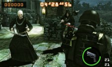 resident-evil-the-mercenaries-3d-screenshot_2011-03-24-10