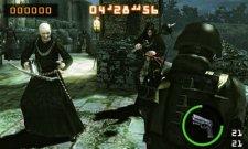 resident-evil-the-mercenaries-3d-screenshot_2011-03-24-10