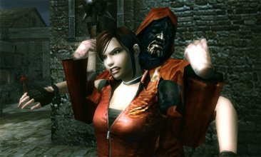 resident-evil-the-mercenaries-3d-screenshot_2011-05-28-11