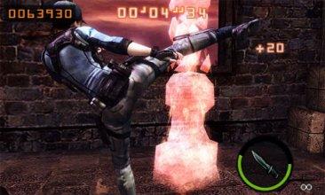 resident-evil-the-mercenaries-3d-screenshot_2011-05-28-16