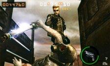 resident-evil-the-mercenaries-3d-screenshot_2011-05-28-20