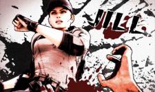 Resident-Evil-The-Mercenaries-3D_screenshot-2