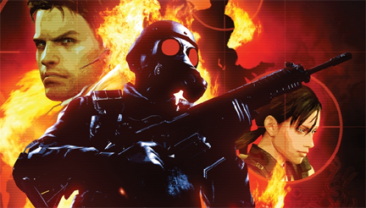 Resident-Evil-The-Mercenaries-3D_screenshot-3