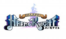 Rhythm Hunter Harmo Knight  04.09 (15)