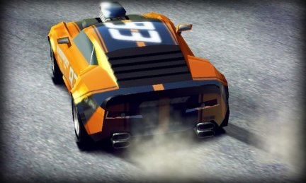 ridge_racer_3d_screenshot-20110205-12
