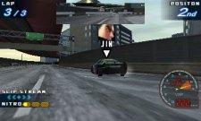 Ridge Racer 3DS Nintendo DS Bandai Namco (7)