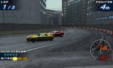 Ridge Racer 3DS Nintendo DS Bandai Namco (8)