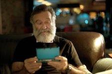 Robin-Williams-Zelda-Ocarina-of-Time-Lifestyle_1
