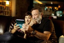 Robin-Williams-Zelda-Ocarina-of-Time-Lifestyle_3