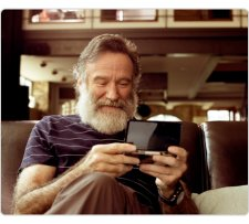 Robin-Williams-Zelda-Ocarina-of-Time-Lifestyle_4