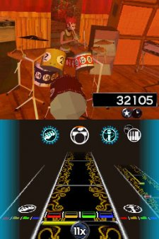 rock band 3 ds 1