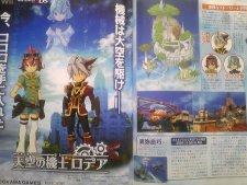 rodea-the-sky-soldier-screenshot_2011-03-21-01