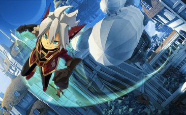 rodea-the-sky-soldier-screenshot_2011-03-21-03
