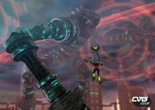 rodea-the-sky-soldier-screenshot_2011-03-21-04