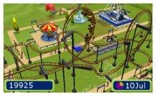 RollerCoster Tycoon artworks editeur  04