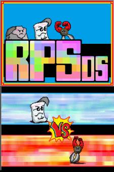 rps-dsv108_01