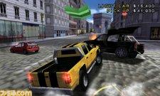 Runabout-3D_22-10-2011_screenshot-1