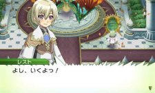 Rune-Factory-4_04-08-2011_screenshot-1