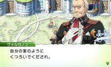 Rune-Factory-4_04-08-2011_screenshot-3