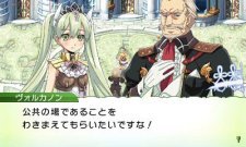 Rune-Factory-4_04-08-2011_screenshot-4