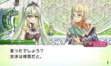 Rune-Factory-4_13-04-2012_screenshot-10