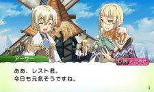Rune-Factory-4_13-04-2012_screenshot-11