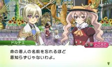Rune-Factory-4_13-04-2012_screenshot-13