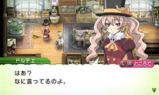 Rune-Factory-4_13-04-2012_screenshot-14