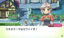 Rune-Factory-4_13-04-2012_screenshot-19