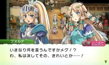 Rune-Factory-4_13-04-2012_screenshot-1