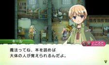 Rune-Factory-4_13-04-2012_screenshot-21