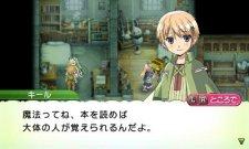 Rune-Factory-4_13-04-2012_screenshot-21