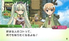 Rune-Factory-4_13-04-2012_screenshot-22