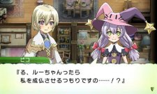 Rune-Factory-4_13-04-2012_screenshot-23