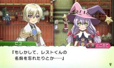 Rune-Factory-4_13-04-2012_screenshot-24