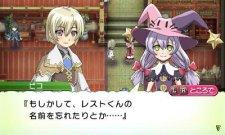 Rune-Factory-4_13-04-2012_screenshot-24