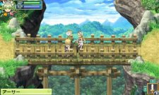 Rune-Factory-4_13-04-2012_screenshot-25