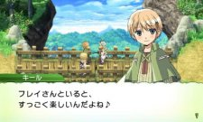 Rune-Factory-4_13-04-2012_screenshot-26