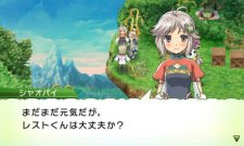 Rune-Factory-4_13-04-2012_screenshot-28