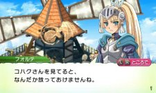 Rune-Factory-4_13-04-2012_screenshot-2