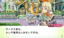 Rune-Factory-4_13-04-2012_screenshot-3
