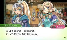 Rune-Factory-4_13-04-2012_screenshot-4