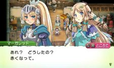 Rune-Factory-4_13-04-2012_screenshot-5