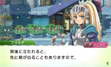 Rune-Factory-4_13-04-2012_screenshot-8