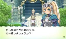 Rune-Factory-4_13-04-2012_screenshot-9