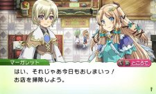 Rune-Factory-4_15-07-2011_screenshot-10