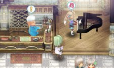 Rune-Factory-4_15-07-2011_screenshot-1