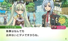 Rune-Factory-4_15-07-2011_screenshot-2
