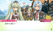 Rune-Factory-4_15-07-2011_screenshot-3