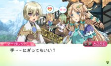 Rune-Factory-4_15-07-2011_screenshot-4
